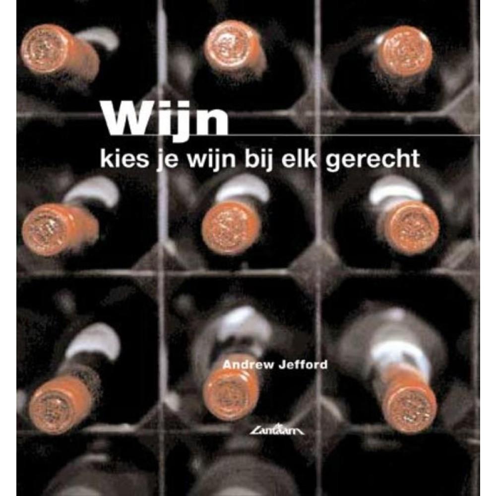 Wijn-kies je wijn