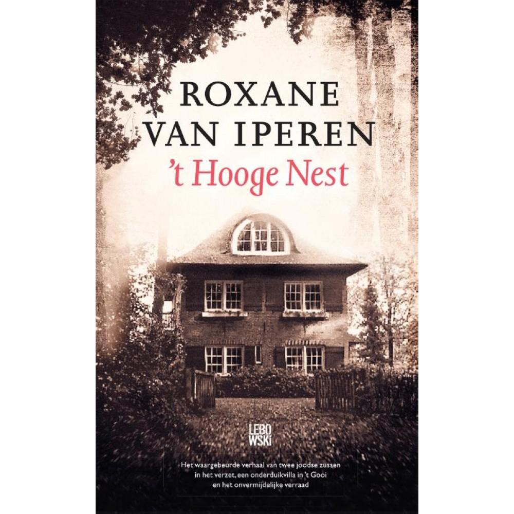 t Hooge Nest