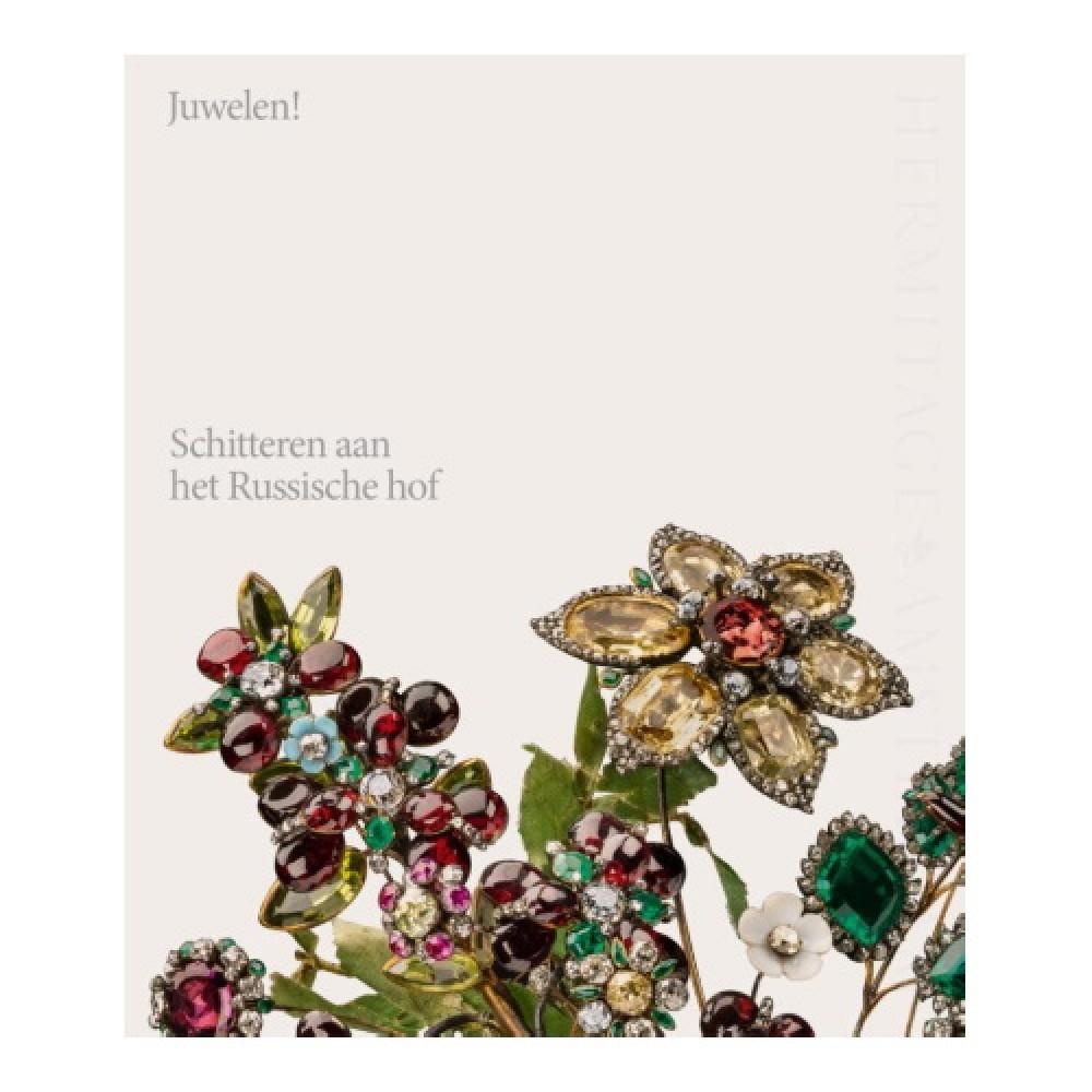 Juwelen!